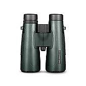 Hawke Endurance ED 10x50 Green Binocular