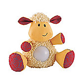 Blossom Farm Woolly Lamb Night Light