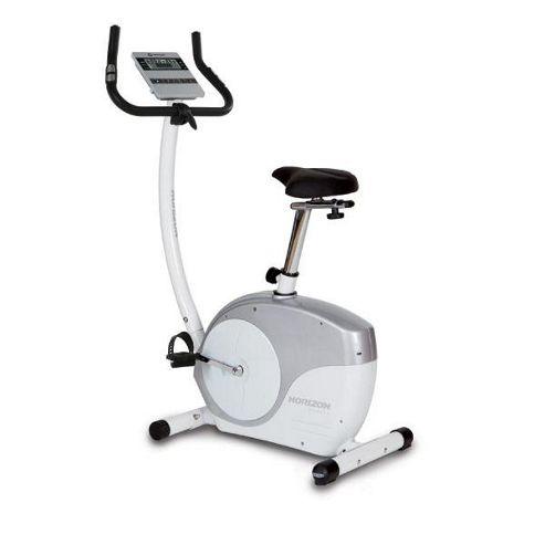 Horizon Colima II Exercise Bike