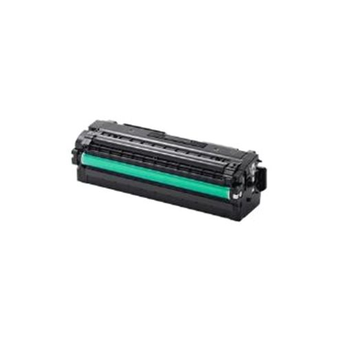 Samsung CLT-K506S Black Toner Cartridge (Yield 2000 Pages) for CLP-680/CLX-6260