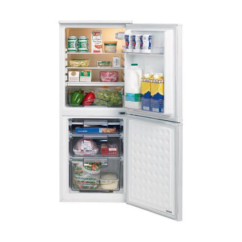 lec l5010w fridge 501mm a energy rating white. Black Bedroom Furniture Sets. Home Design Ideas