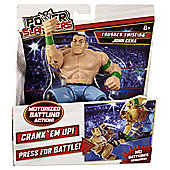 WWE Power Slammers Randy Orton