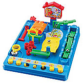 Tomy Screwball Scramble Game