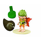 Tree Fu Tom 5.5cm Twigs Figure