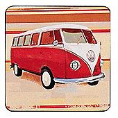 Lifestyle 0128Cavau Coasters X6 Camper Van