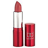 Bd Trade Secrets Velvet Cream Lipstick - Designer