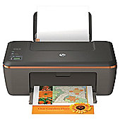 HP Deskjet 2510 AIO (Print, Copy & Scan) Printer