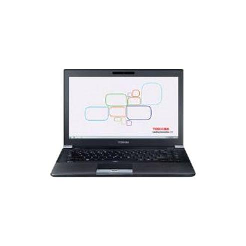 Toshiba Tecra R940-1FD (14. 0 inch) Notebook Core i5 (3320M) 2.