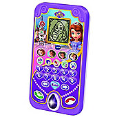 Vtech Sofia the First Enchanted Smart Phone