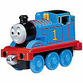 Thomas and Friends Take Along Thomas