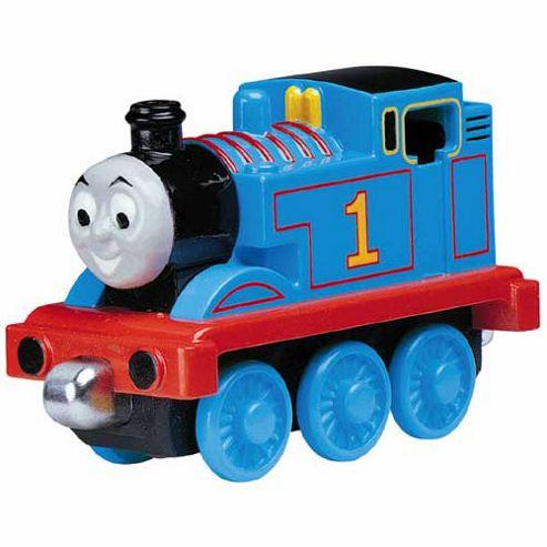 Thomas and Friends Take Along Thomas