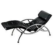 Premier Housewares Rocking Chair
