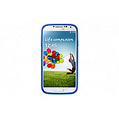 Galaxy S4 Protective Cover