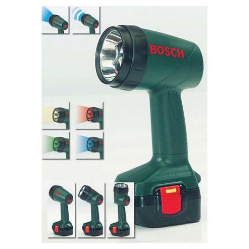 Bosch Lamp
