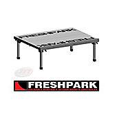 Freshpark Fun Box/ Manual Pad