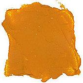 Cryla 75ml Golden Ochre T1