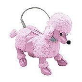 Poodle Handbag