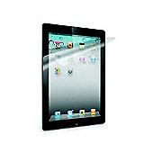 Cygnett Optics Single Screen Protector for iPad 2 - Anti Glare