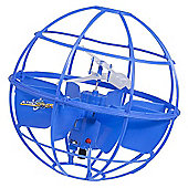 Air Hogs Atmosphere - Blue