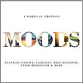 Moods (2CD)