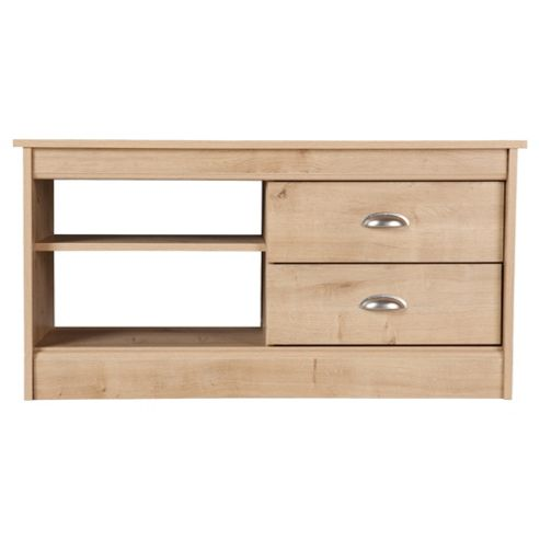 Thornton 2 Drw Tv Unit