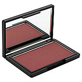 Sleek Makeup Blush Pomegranate 8G
