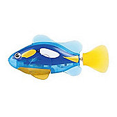 Robo Fish Tropical - Powder Blue Tang