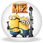Despicable Me 23cm Play Ball