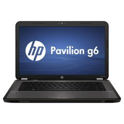 HP G6-1307SA Laptop (A6, 6GB, 1TB, 15.6