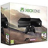 Xbox One Console : Forza Horizon 2 Bundle