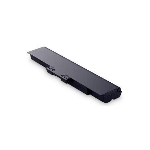 Sony * S Battery for S Y F BZ CW AW FW NS NW CS SZ