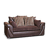 Rio Three Seater Sofa