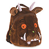 LittleLife Toddler Daysack Gruffalo
