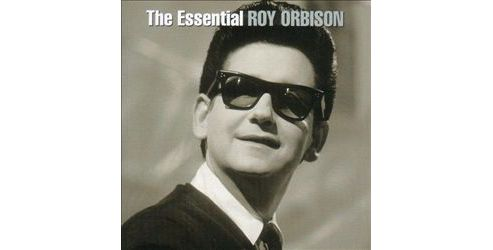 Essential Roy Orbison