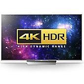 Sony KD55XD8577 4K 55 inch LED TV