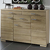 Home Zone Furniture Java Sideboard