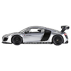 Tesco 1:14 Rc Audi R8