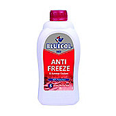 Bluecol 5 Year Antifreeze