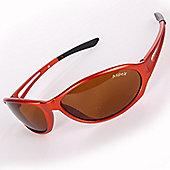 Aspex Aspen O Classic Fit Sunglasses