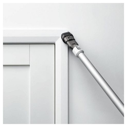 Buy Dyson Hard Dc56 Cordless Vacuum Cleaner For Hard