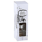 Frosted Spruce Reed Diffuser 100ml