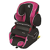 Kiddy Guardianfix Pro 2 Car Seat (Pink)