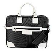 Urban Factory VCK05UF - VICKY S BAG BLACK FOR 15.6IN -.