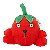 Tom Tomato - soft toy