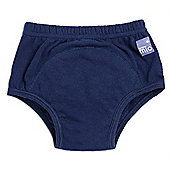 Bambino Mio Training Pants 18-24 months (Dark Blue)