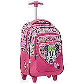 Samsonite Minnie Love Backpack