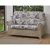 Desser Clifton 2 Seater Sofa & Lambada Cushions