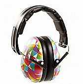 Banz Ear Defenders GEO
