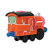 Chuggington Diecast - Piper