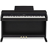 Casio AP-250 Celviano 88 Note Digital Piano